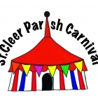 St Cleer Carnival