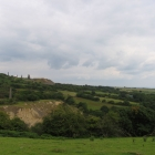 Sth_Caradon_landscape_views-005