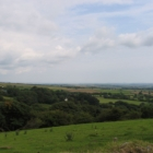 Sth_Caradon_landscape_views-006