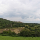 Sth_Caradon_landscape_views-007